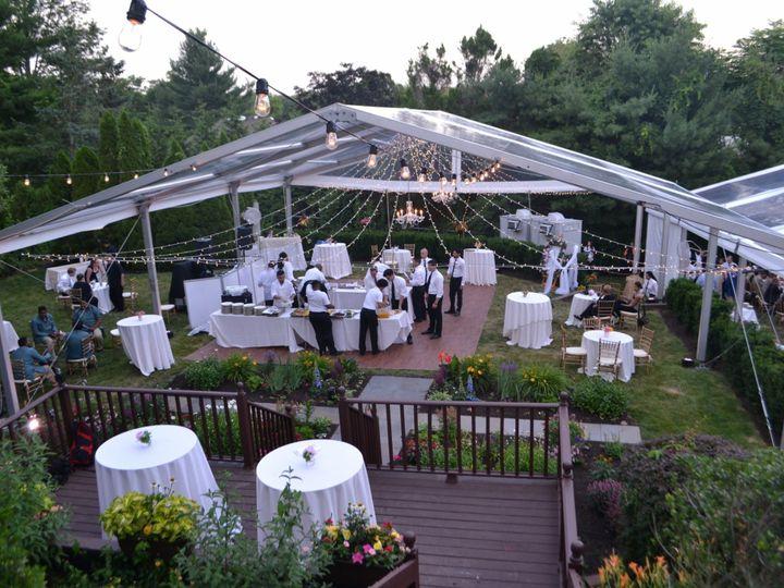 Tmx 1461339851516 Hr03895653240389565324021 Mount Holly wedding rental