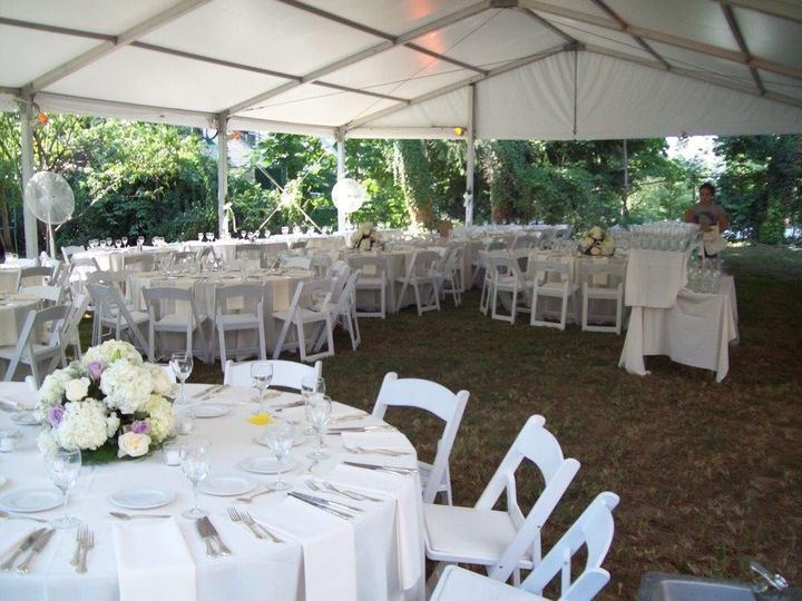Tmx 1461339867522 Hr03895653230389565323021 Mount Holly wedding rental