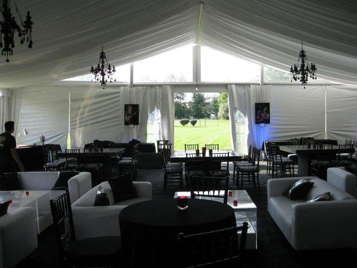 Tmx 1461339874113 Hr03895802370389580237021 Mount Holly wedding rental