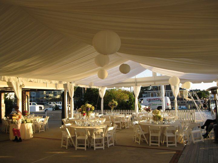 Tmx 1461339884779 Hr03895653180389565318021 Mount Holly wedding rental