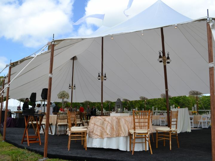 Tmx 1461339902738 Hr03895807900389580790021 Mount Holly wedding rental