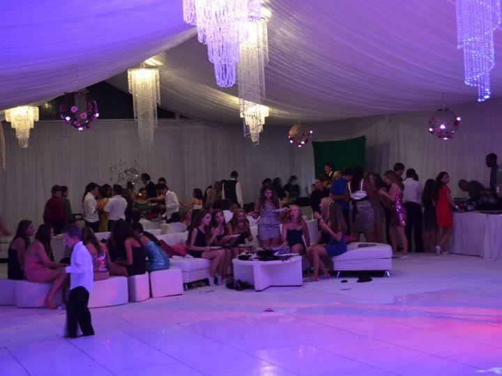 Tmx 1461339927344 Hr03895807940389580794021 Mount Holly wedding rental