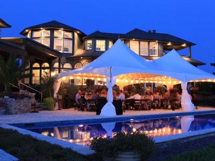 Tmx 1461339951528 Hr03895703850389570385021 Mount Holly wedding rental
