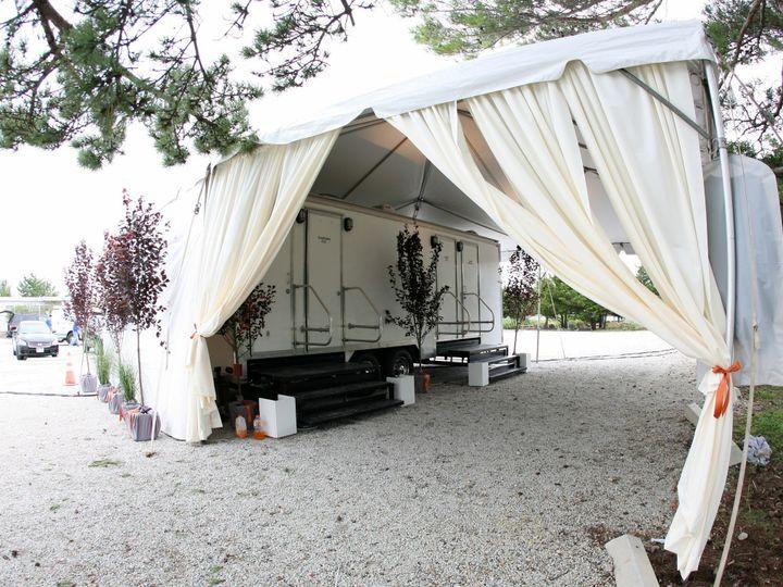 Tmx 1461339984359 Hr03895808040389580804021 Mount Holly wedding rental
