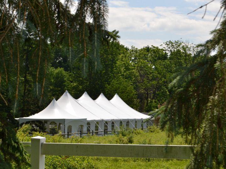 Tmx 1461340006478 Hr03895808080389580808021 Mount Holly wedding rental