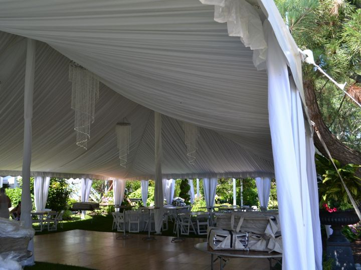 Tmx 1461340023928 Hr03895808110389580811021 Mount Holly wedding rental