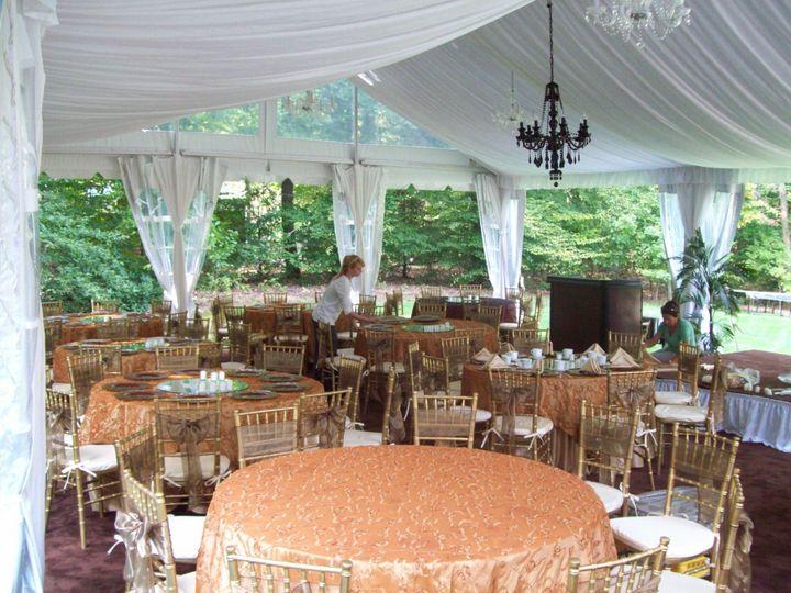 Tmx 1461340073660 Hr03895828020389582802021 Mount Holly wedding rental