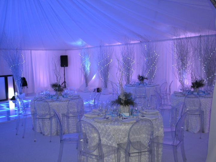 Tmx 1461340111603 Hr03909000570390900057021 Mount Holly wedding rental