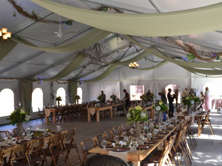 Tmx 1461340134523 Hr03900219020390021902021 Mount Holly wedding rental