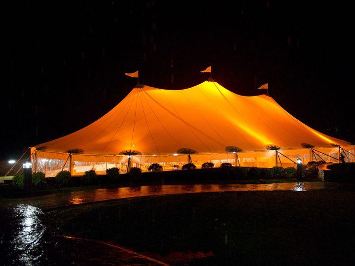Tmx 1461340203574 Sailcloth 6 Mount Holly wedding rental