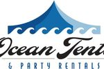 Ocean Tents & Party Rentals image