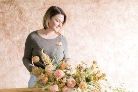 Foraged Blooms