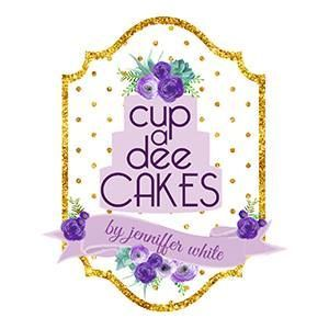 Cup a Dee Cakes
