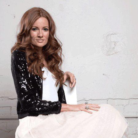 Shannon Schroeder Fashion & Beauty