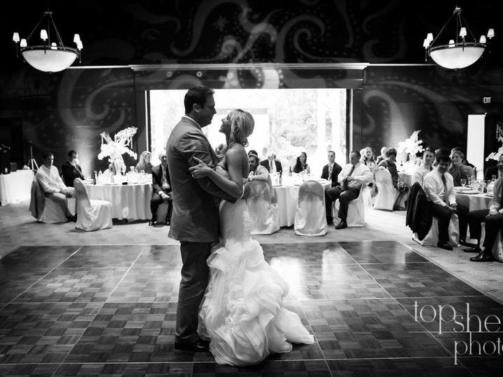 Tmx 1414374509339 110a4025 Palos Verdes Peninsula, CA wedding venue