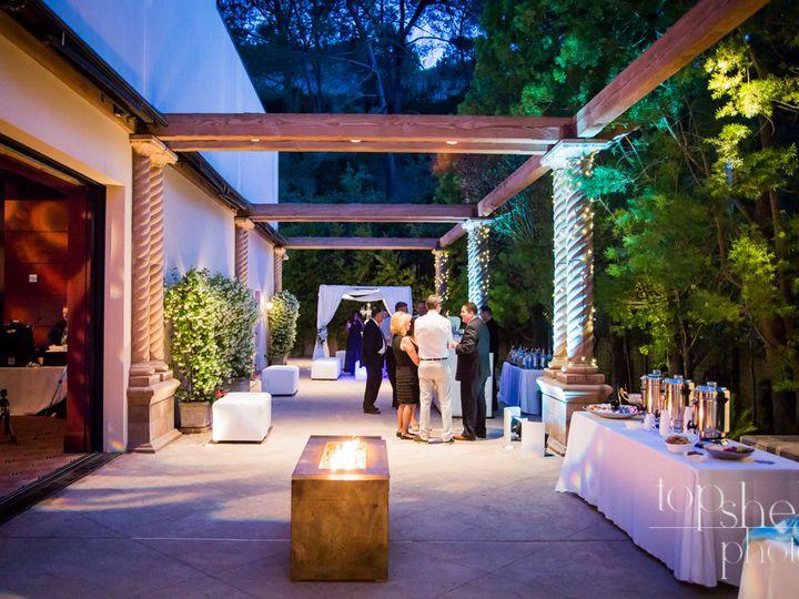 Tmx 1414374522060 Website 4 Palos Verdes Peninsula, CA wedding venue