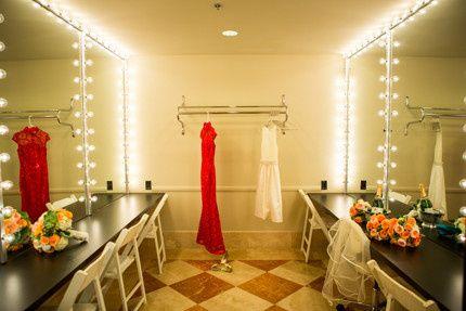 Tmx 1414374547990 1102 Palos Verdes Peninsula, CA wedding venue