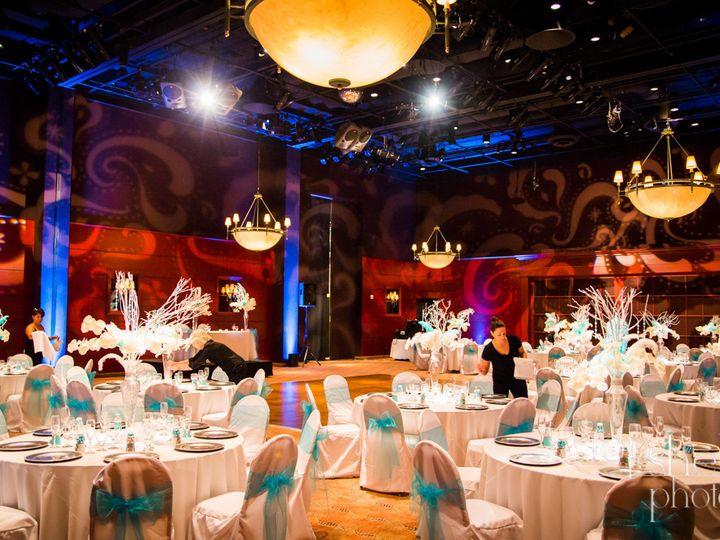 Tmx 1414374564272 Website Palos Verdes Peninsula, CA wedding venue