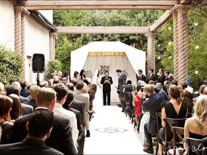 Tmx 1414374576741 Trish  Scotlands Wedding Jp 387 Palos Verdes Peninsula, CA wedding venue