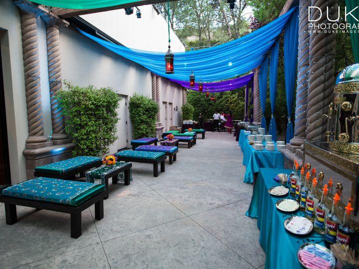 Tmx 1414701292233 D10278 Palos Verdes Peninsula, CA wedding venue