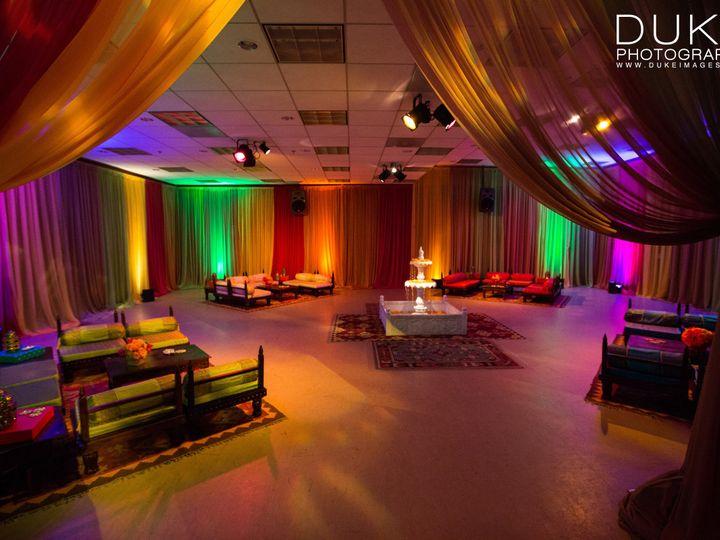 Tmx 1414701320380 D10331 Palos Verdes Peninsula, CA wedding venue