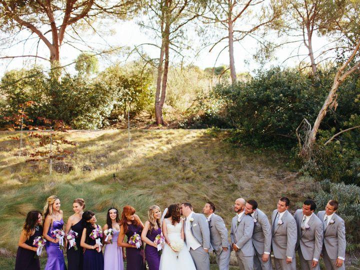 Tmx 1414701414617 Erinandcodywedding 14 Palos Verdes Peninsula, CA wedding venue