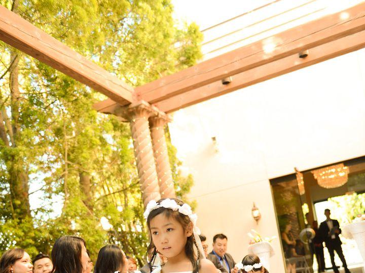 Tmx 1421191581019 Amyhenryweddingimagesv1 153 Palos Verdes Peninsula, CA wedding venue