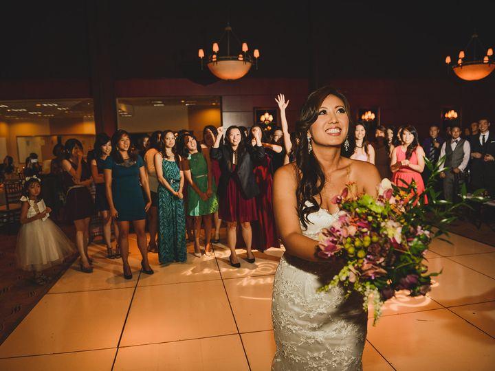 Tmx 1421191588405 Amyhenryweddingimagesv1 604 Palos Verdes Peninsula, CA wedding venue