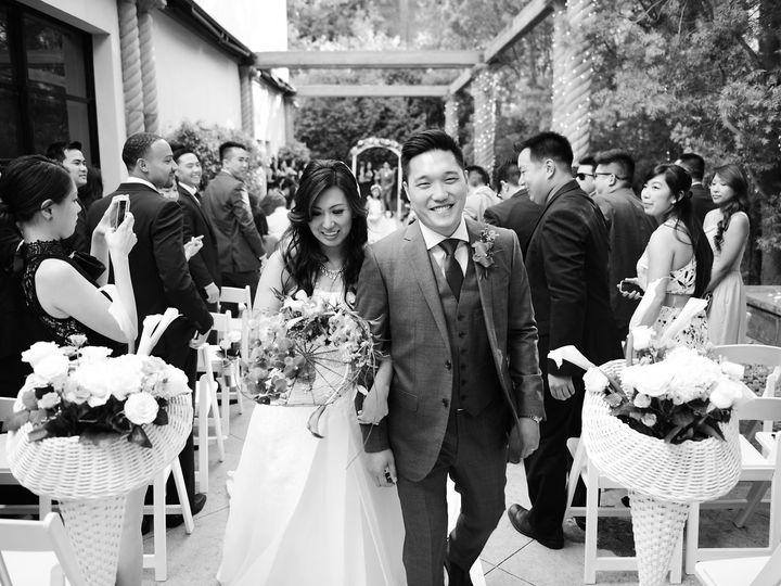 Tmx 1421191595080 Amyhenryweddingimagesv1 222 Palos Verdes Peninsula, CA wedding venue