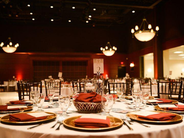Tmx 1421191603716 Amyhenryweddingimagesv1 248 Palos Verdes Peninsula, CA wedding venue