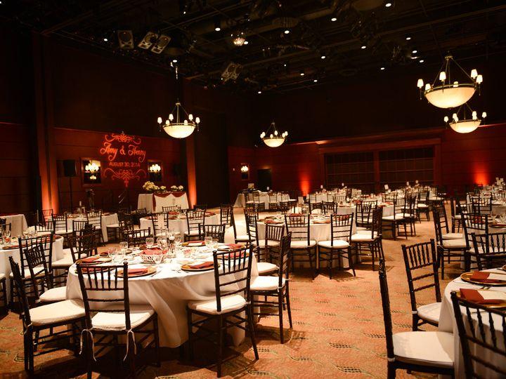 Tmx 1421191611046 Amyhenryweddingimagesv1 254 Palos Verdes Peninsula, CA wedding venue