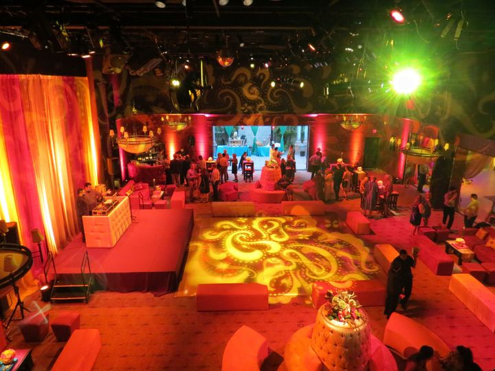 Tmx 1422918501705 Email3 Palos Verdes Peninsula, CA wedding venue