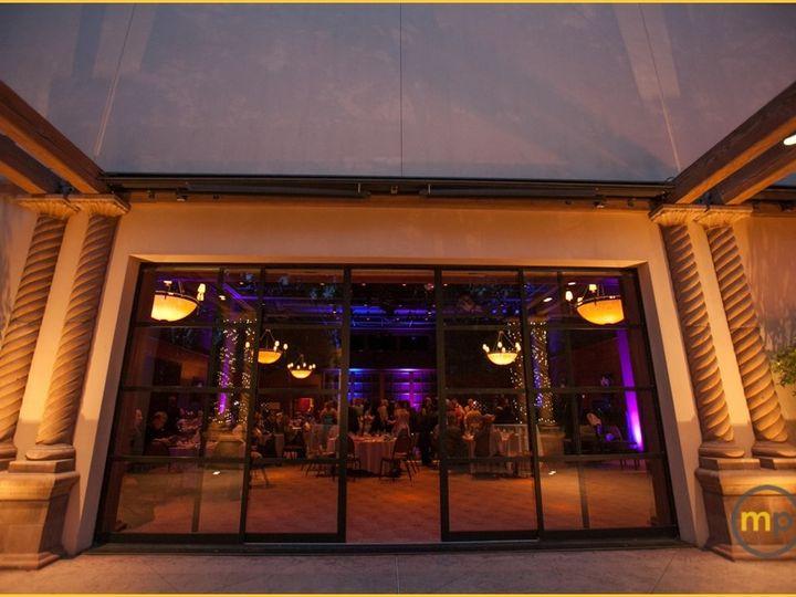 Tmx 1422918721110 2014m Palma Photography 1 19 Palos Verdes Peninsula, CA wedding venue