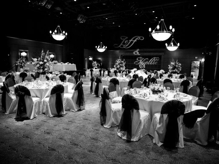 Tmx 1422919030356 Personalizedgobo Palos Verdes Peninsula, CA wedding venue