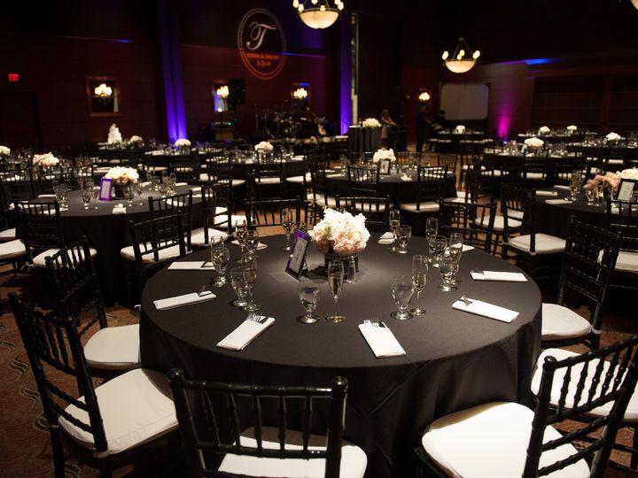 Tmx 1424997408311 0544 Palos Verdes Peninsula, CA wedding venue