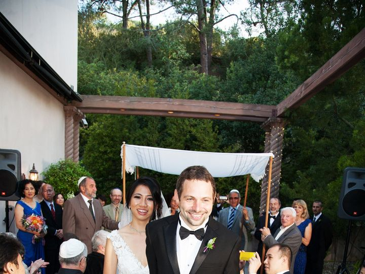 Tmx 1429221911562 0058 Palos Verdes Peninsula, CA wedding venue