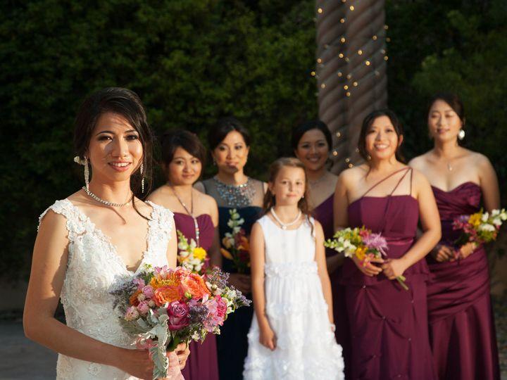 Tmx 1429222030951 0061 Palos Verdes Peninsula, CA wedding venue