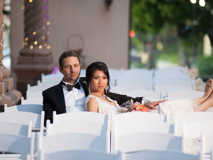 Tmx 1429222076928 0066 Palos Verdes Peninsula, CA wedding venue