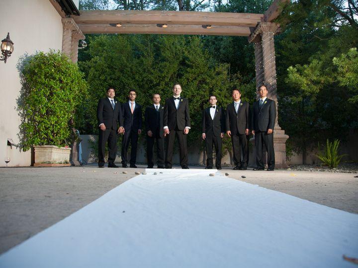 Tmx 1429222113779 0064 Palos Verdes Peninsula, CA wedding venue