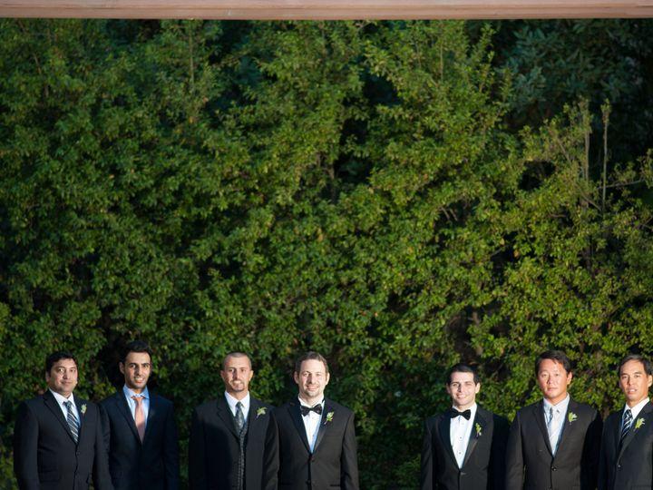 Tmx 1429222156094 0065 Palos Verdes Peninsula, CA wedding venue