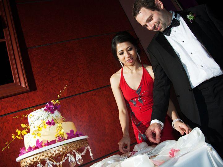 Tmx 1429222942858 0095 Palos Verdes Peninsula, CA wedding venue