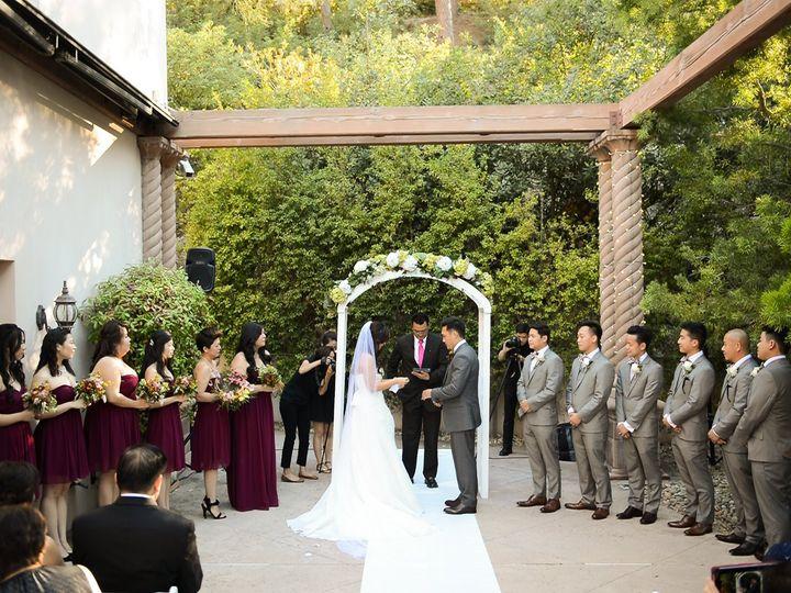 Tmx 1429223176676 Amyhenryweddingimagesv1 195 Palos Verdes Peninsula, CA wedding venue