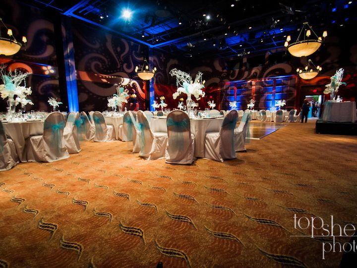 Tmx 1429231215977 Img1813 Palos Verdes Peninsula, CA wedding venue