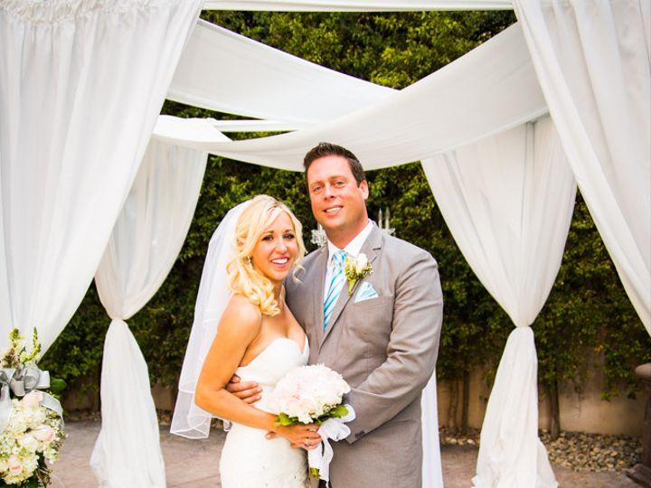 Tmx 1429231237287 110a3810 Palos Verdes Peninsula, CA wedding venue