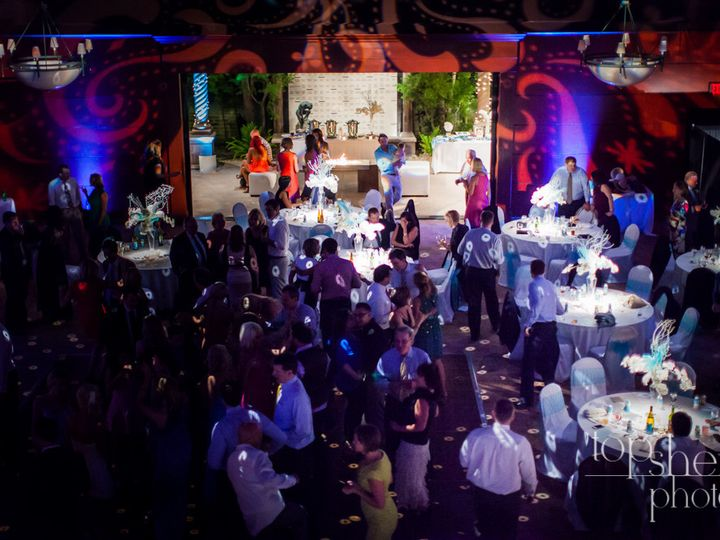 Tmx 1429231258001 Img6418 Palos Verdes Peninsula, CA wedding venue