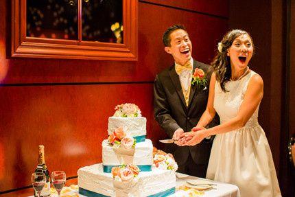 Tmx 1429231951190 Beautiful Day Photography Palos Verdes Peninsula, CA wedding venue