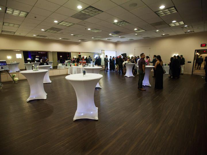 Tmx 1435625514365 Norris Pavilion Wedding 0036 Palos Verdes Peninsula, CA wedding venue