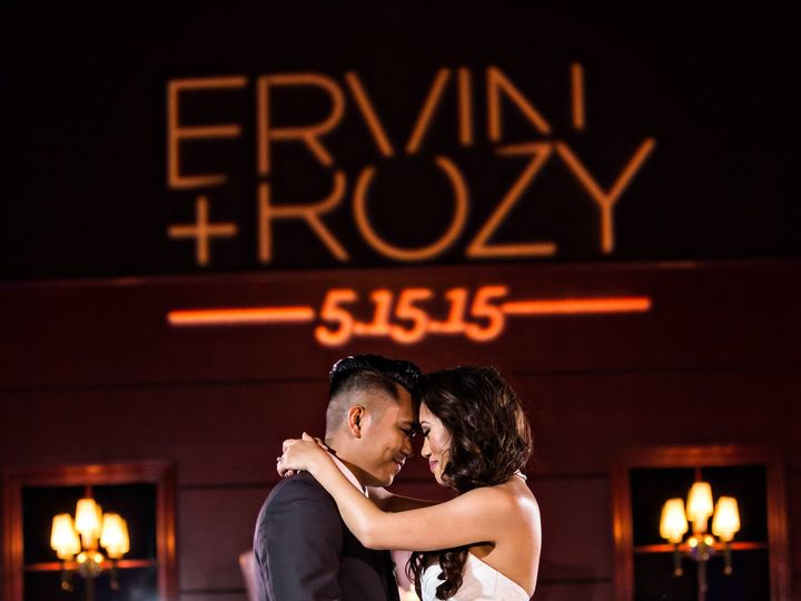 Tmx 1435625582147 Norris Pavilion Wedding 0009 Palos Verdes Peninsula, CA wedding venue