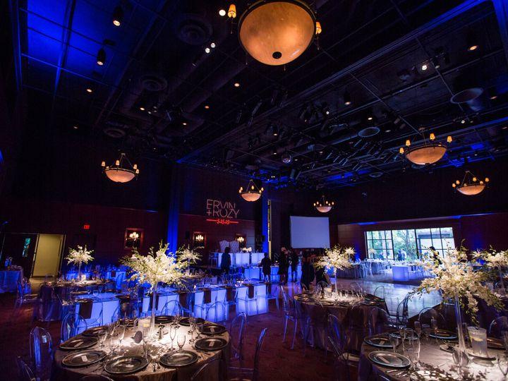 Tmx 1435625605930 Norris Pavilion Wedding 0003 Palos Verdes Peninsula, CA wedding venue