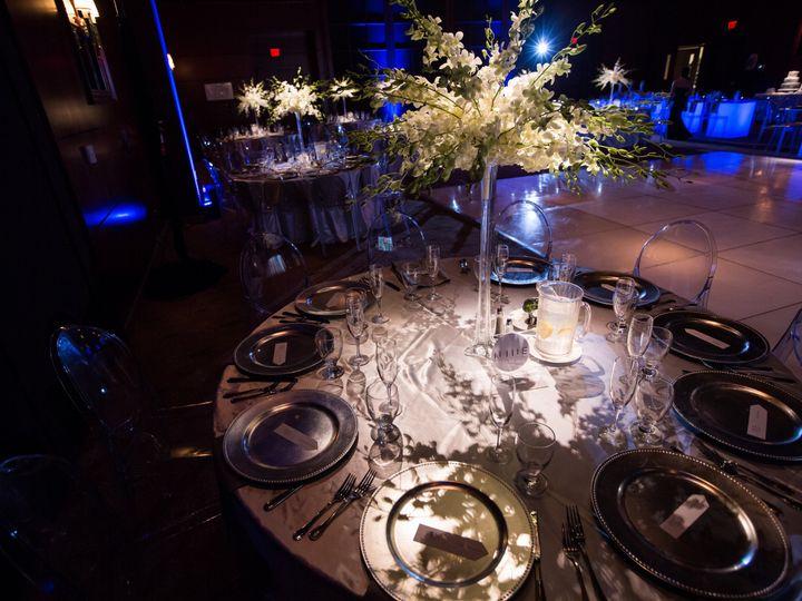 Tmx 1435625650256 Norris Pavilion Wedding 0004 Palos Verdes Peninsula, CA wedding venue
